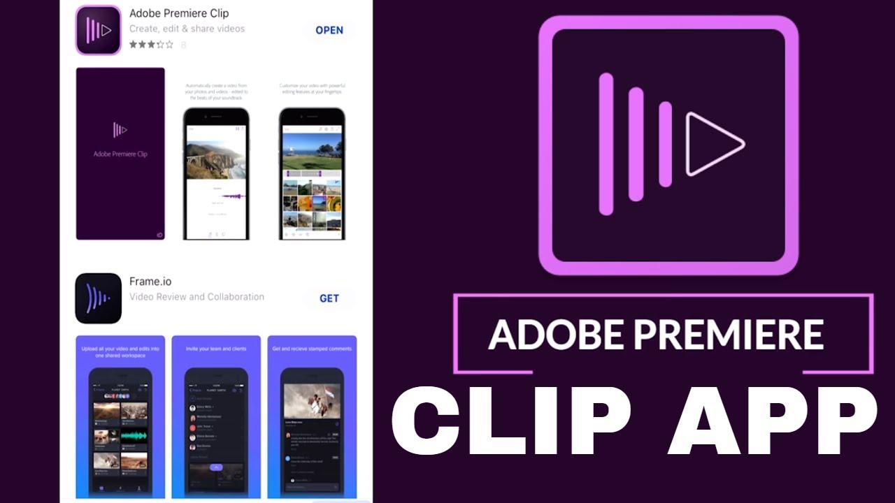 Tổng hợp những ứng dụng chỉnh sửa ảnh và video tốt nhất trên iPhone -  Stylemobile.vn