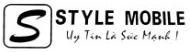 Stylemobile.vn