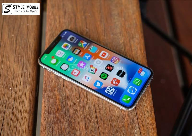 Bảng giá thay màn hình iPhone X Stylemobile-bang-gia-thay-man-hinh-iphone-x-01