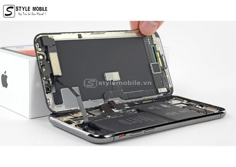 Bảng giá thay màn hình iPhone X Stylemobile-bang-gia-thay-man-hinh-iphone-x-02