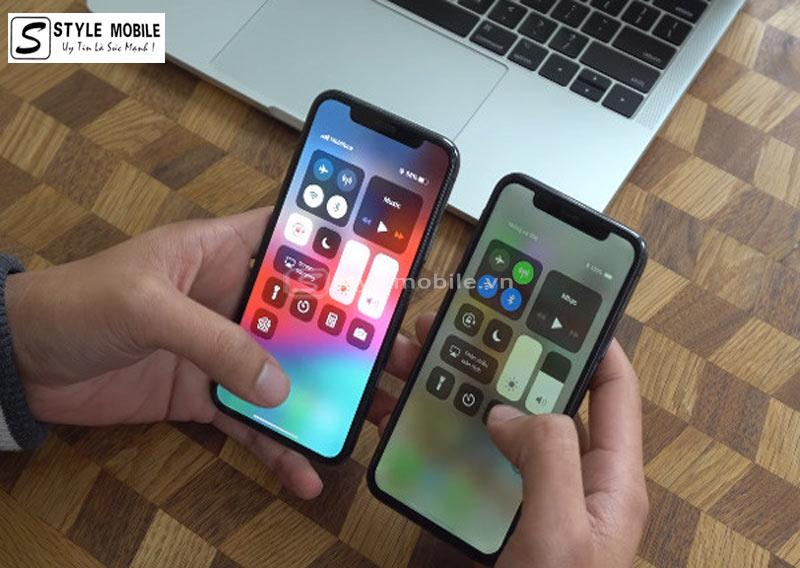 Bảng giá thay màn hình iPhone X Stylemobile-bang-gia-thay-man-hinh-iphone-x-03