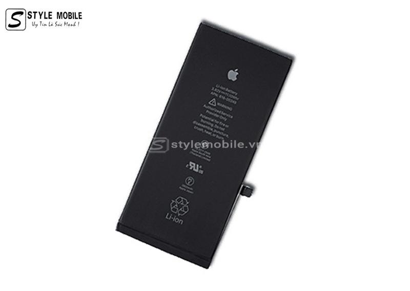 Thay pin iPhone 11 chính hãng ở đâu? Stylemobile-thay-pin-iphone-11-chinh-hang-o-dau-02