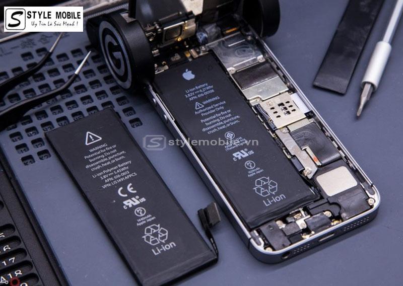 Thay pin iPhone 11 chính hãng ở đâu? Stylemobile-thay-pin-iphone-11-chinh-hang-o-dau-03