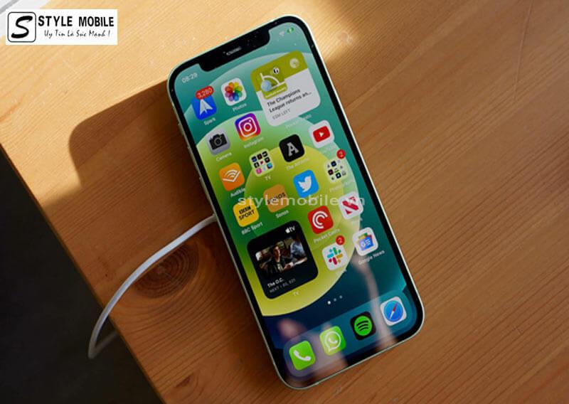 Địa chỉ mua iPhone 12 quốc tế cũ uy tín, chất lượng Stylemobile-dia-chi-mua-iphone-12-quoc-te-cu-uy-tin-chat-luong-01