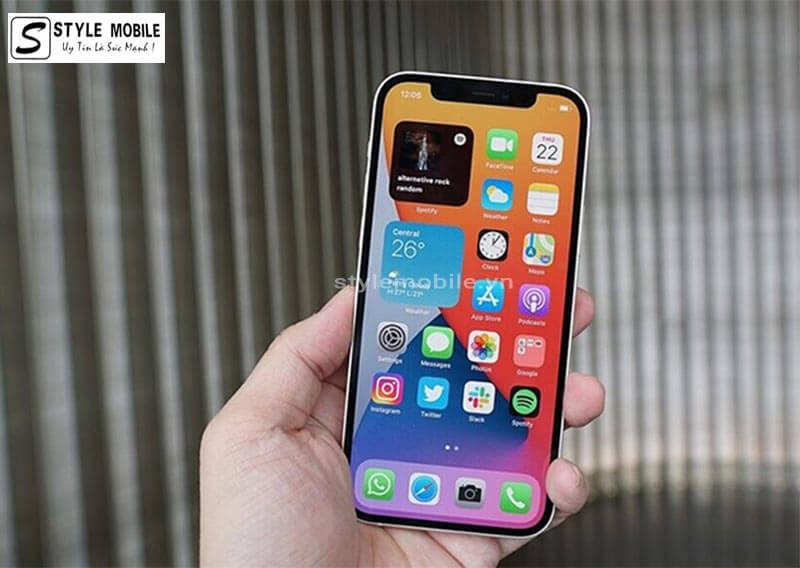 Địa chỉ mua iPhone 12 quốc tế cũ uy tín, chất lượng Stylemobile-dia-chi-mua-iphone-12-quoc-te-cu-uy-tin-chat-luong-02