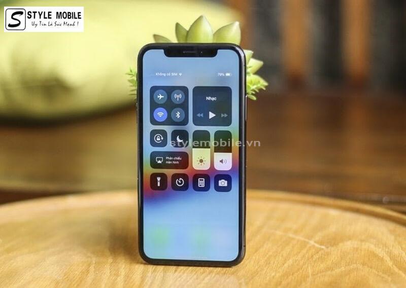 Tính năng vượt trội của iPhone 11 bản quốc tế Stylemobile-tinh-nang-vuot-troi-cua-iphone-11-ban-quoc-te-01