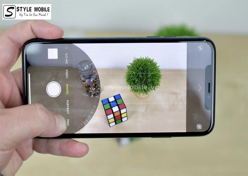 Tính năng vượt trội của iPhone 11 bản quốc tế Stylemobile-tinh-nang-vuot-troi-cua-iphone-11-ban-quoc-te-02